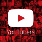 cara jadi youtuber, cara buat channel youtube, tips jadi youtuber, youtuber